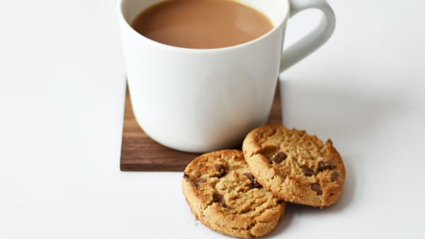Virtual Coffee Morning Thursday 20th May 2021
